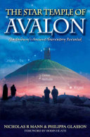 Pdf The Star Temple of Avalon Telecharger