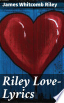 Riley Love Lyrics