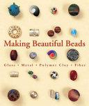 Making Beautiful Beads
