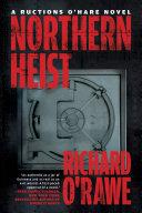 Northern Heist [Pdf/ePub] eBook