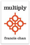 Pdf Multiply