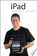 iPad Portable Genius