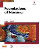 Foundations of Nursing - E-Book