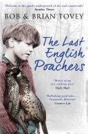 The Last English Poachers