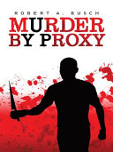 Pdf Murder by Proxy Telecharger