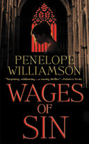Wages of Sin Pdf