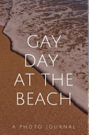 Gay Day AT the Beach