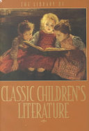 The Library of Classic Children's Literature