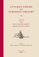 Pdf Ottoman Empire and European Theatre V Telecharger