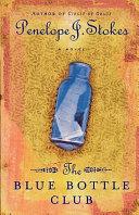 The Blue Bottle Club ebook