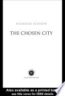 The Chosen City