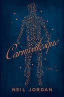 Carnivalesque [Pdf/ePub] eBook