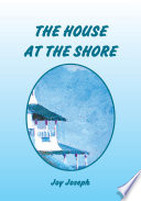 The House at the Shore