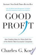 Good Profit PDF