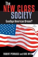 New Class Society Book