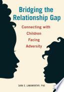 Bridging the Relationship Gap