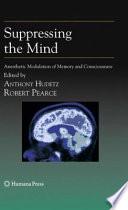Suppressing The Mind Book PDF
