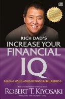 Rich Dad's - Increase Your Financial IQ Pdf/ePub eBook