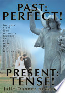 Past Perfect  Present Tense