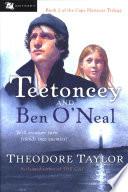 Teetoncey and Ben O Neal