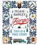 Fargo [Pdf/ePub] eBook