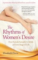 The Rhythms of Women s Desire