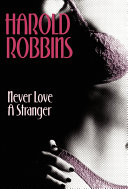 Never Love a Stranger
