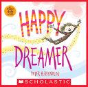 Happy Dreamer Pdf/ePub eBook
