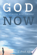 God Now Book