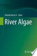 River Algae
