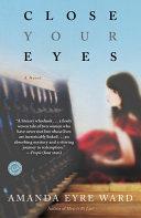 Close Your Eyes Pdf/ePub eBook