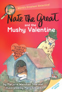 Nate the Great and the Mushy Valentine Pdf/ePub eBook