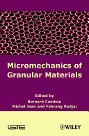Pdf Micromechanics of Granular Materials Telecharger