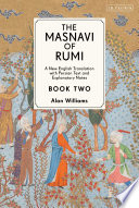 The Masnavi of Rumi  Book Two