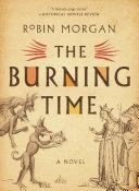 The Burning Time Pdf/ePub eBook