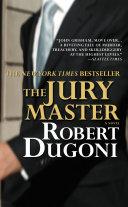 The Jury Master