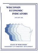 Wisconsin Economic Indicators
