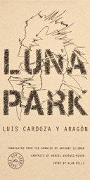 Pdf Luna Park