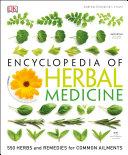 Encyclopedia of Herbal Medicine