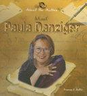 Meet Paula Danziger