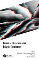Failure of Fiber-Reinforced Polymer Composites