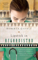 Lipstick in Afghanistan