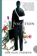 Vacation [Pdf/ePub] eBook