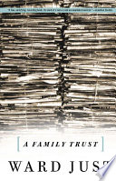 A Family Trust
