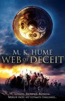 Pdf Prophecy: Web of Deceit Telecharger