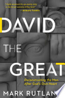 David the Great