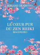 Pdf Le coeur pur du zen reiki Telecharger