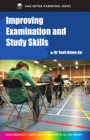 Improving Examination & Study Skills Book