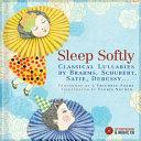 Sleep Softly Book PDF