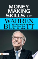 Money Making Skills by Warren Buffet Book